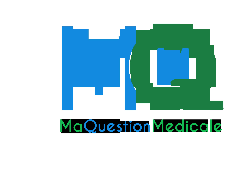 MaQuestionMedicale Télémédecine Téléconsultation Consultation de médecin en ligne